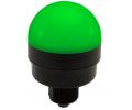 70mm半球形指示灯:K70系列