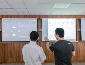 大数据协同人工智能,共推大连制造业创新发展