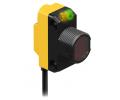 QS18系列通用型光电传感器