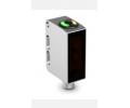 QM26系列 耐冲洗型传感器