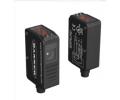 QM26系列 透明物体检测传感器