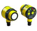 T30UX系列 温度补偿超声波传感器