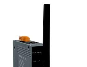 【泓格】新产品上市: 3G终端解决方案- 智能 3G 控制器模块GTP-230 M2M
