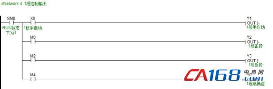 C系列体验文章—海为C60S2R在同步传送带中的应用6.png