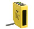 Q60背景抑制系列 2米量程的可调区域式传感器