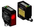 LE系列 1米量程激光位移传感器