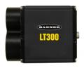 LT300系列激光距离传感器