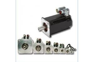 AKM系列伺服电机系统