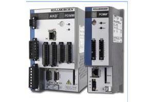 科尔摩根自动化系统组件(KAS)™—面向运动控制的编程