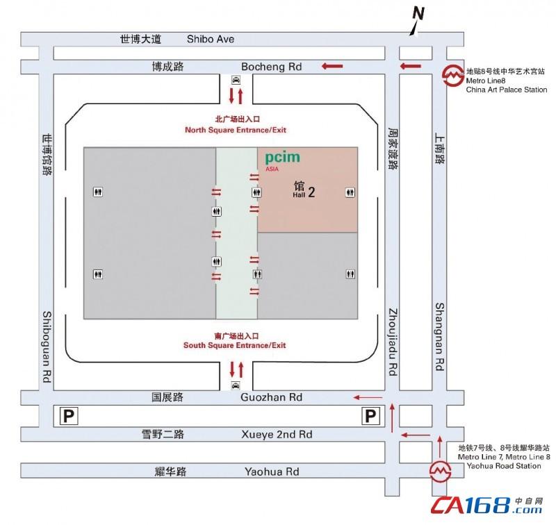 说明: C:\Users\liangc\Documents\Tencent Files\2850218801\FileRecv\overall map.jpg