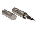 M25U 系列 不锈钢IP69K超声波传感器