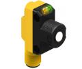QS18U系列 紧凑型高速超声波传感器