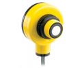 T18U系列 对射式超声波传感器
