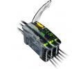 D10系列 高性能光纤检测