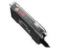 DF-G3系列 长距离光纤放大器