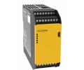 可扩展安全控制器:XS26系列