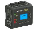 可配置安全控制器:SC22系列