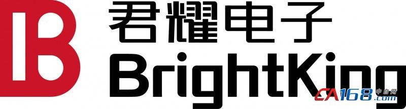 说明: BrightKing