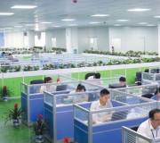 廣州市銳越嘉專用設備制造有限責任公司