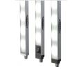 WLS28-2系列 多用途,通用型LED条形灯