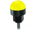 90 mm半球形指示灯:K90系列