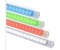 WLS27系列 带EZ-STATUS™的多色LED条形灯