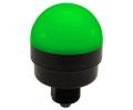 70 mm指示灯:K70系列