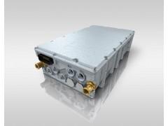 賽米控SKAI®2 HV IGBT電力電子系統