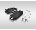 賽米控SEMiX® IGBT和整流器模塊系列