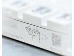 賽米控3-Level三電平功率模塊