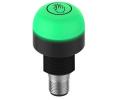 30mm照明式触摸按钮:K30系列