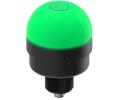70mm照明式触摸按钮:K70系列