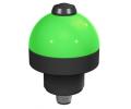 30mm照明式按钮:K30L系列