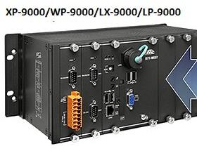 【泓格科技】新产品上市: I-9K与I-97K系列 I/O扩充模块