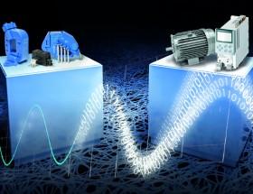 莱姆推出数字输出开环霍尔效应电流沙龙365