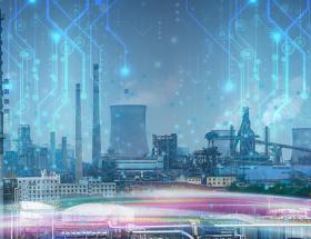 這工業物聯網發展的幾大階段,你在哪個位置?
