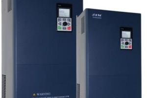 EN700高智能型变频器
