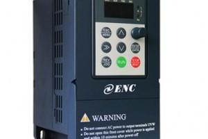 EN630系列迷你型高性能矢量型变频器