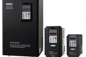 EN600系列高性能磁通矢量型变频器