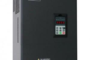 EN500系列多功能通用型矢量变频器