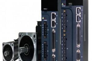 ESS200P系列高性能同步伺服驱动器
