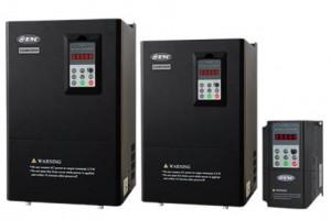 EAS200系列高性能异步伺服驱动器