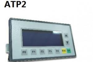 文本显示器ATP2