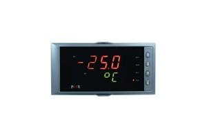 温度显示控制仪、液位显示控制仪、压力显示控制仪、数字显示仪