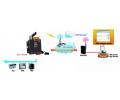 【泓格科技】工业级4G智能型多功能控制器