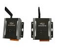 【泓格科技】支持各国4G LTE频段的工业物联网通讯服务器