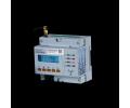 无线通讯电气火灾探测器三相安科瑞ARCM300T-Z-2G