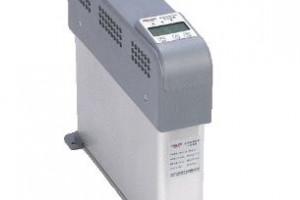 CDCE9系列 低压智能电容补偿装置