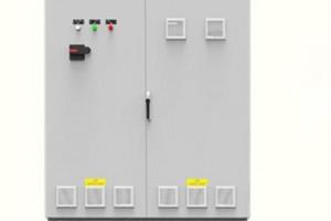 S5900系列中央空調專用柜式變頻器