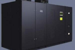RNHV智能型高压变频调速器6KV系列